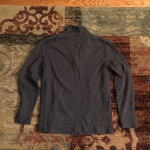 Calvin Klein Sweaters - EUC ✨ Calvin Klein Sweater